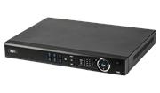 Видеорегистратор RVi-IPN32/2L