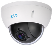 Видеокамера RVi-IPC52Z4i V.2