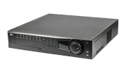 Видеорегистратор RVi-IPN32/8-PRO-4K