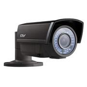 Видеокамера LTV-CDH-B6001L-V2.8-12