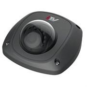 Видеокамера LTV-CDH-B8001L-F2.8