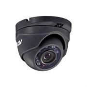 Видеокамера LTV-CDH-B9001L-F2.8