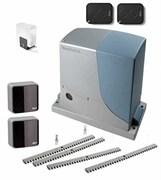 Комплект привода для откатных ворот Nice RD400KIT3