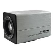 Видеокамера Jassun JSH-B200Z18