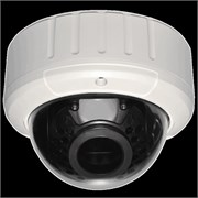 Видеокамера Jassun JSI-DP200LED 2.8
