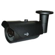 Видеокамера Jassun JSI-XV200LED 2.8-12