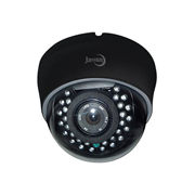 Видеокамера Jassun JSH-D200IR 3.6 (черная)