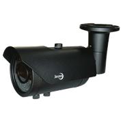 Видеокамера Jassun JSH-XV200IR 5-50 (темно серая)