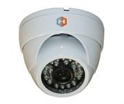 Видеокамера Hunter HN-VD9732IR 2.8mm