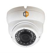 Видеокамера Hunter HN-VD238VFIR 2.8-12
