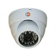 Видеокамера Hunter HN-VD322IR