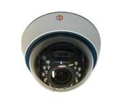 Видеокамера Hunter HN-D322VFIR 2.8-12