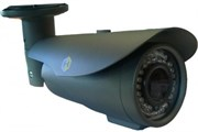 Видеокамера Hunter HN-B322VFIR-40 2.8-12
