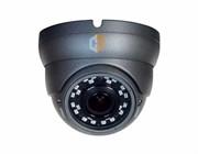 Видеокамера Hunter HN-VD9732VFIR 2.8-12