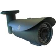 Видеокамера Hunter HN-B9724VFIR-60 (2.8-12 мм)