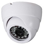 Видеокамера Litetec LDP IP920SH20P