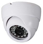 Видеокамера Litetec LDP IP940SH20P