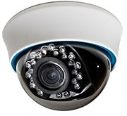 Видеокамера Litetec LDP IP550RT45P