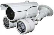 Видеокамера Litetec LM IP910CK60P