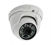 Видеокамера Litetec LDV IP913SHT40P