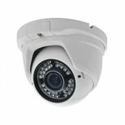 Видеокамера Litetec LDV IP550SHT40P