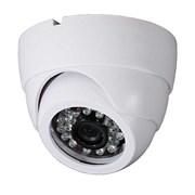 Видеокамера Litetec LDP-AHD-200SH20