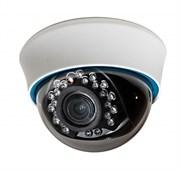 Видеокамера Litetec LDP-AHD-100RT45