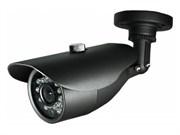 Видеокамера Litetec LM-AHD-130CN20