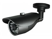 Видеокамера Litetec LM-AHD-200CN20