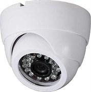 Видеокамера Litetec LDP-ATC-200SH20