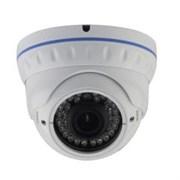 Видеокамера Litetec LDV-ATC-200SL20
