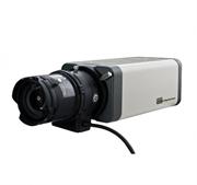 Видеокамера Litetec LBC IP920P