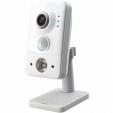 Видеокамера Litetec LCC IP220P