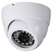 Видеокамера Litetec LDP-ATC-100PL20
