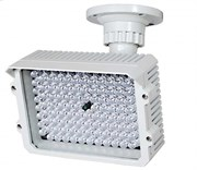 ИК прожекторы Litetec KLED-B80