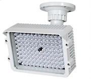 ИК прожекторы Litetec KLED-B130