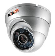 Видеокамера NOVIcam AC12W