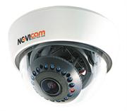 Видеокамера NOVIcam AC17