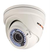 Видеокамера NOVIcam PRO TC18W