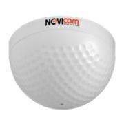 Муляж видеокамеры NOVIcam  C11