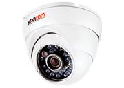 Видеокамера NOVIcam N22WQ