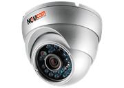 Видеокамера NOVIcam N23WQ
