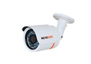 Видеокамера NOVIcam N29WXQ