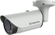Видеокамера Tantos TSi-Pn325VP (2.8-12)