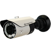 Видеокамера Tantos TSi-Pm231V (3-12)