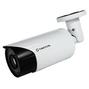 Видеокамера Tantos TSi-Ple2VP (5-50)