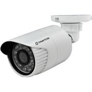 Видеокамера Tantos TSi-Ple1F (3.6)