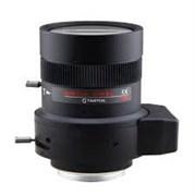 Объектив Tantos TSi-L3610D (8mp)