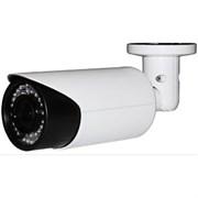 Видеокамера Tantos TSc-PL1080pAHDvZ (2.8-12)