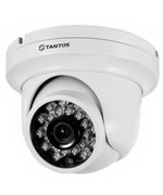 Видеокамера Tantos TSc-EBecof2 (3.6)
